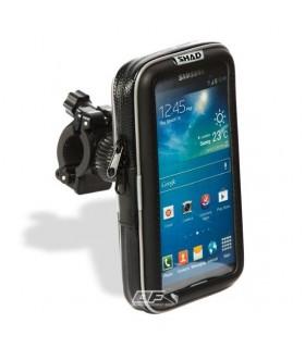 Soporte Shad Smartphones Anclaje Manillar