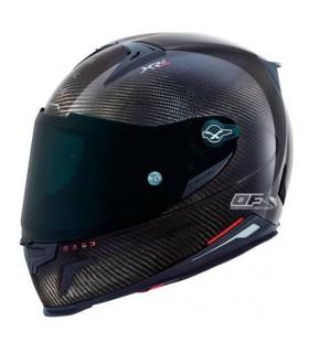 Casco Integral Nexx XR2 Carbon Zero