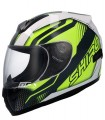 Casco moto Infatil Shiro Sh-829 Motegi II