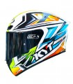 Casco KYT TT Course Radiance