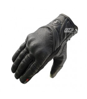 Guantes Onboard Contact Air