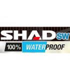 Shad - SW 100 WATERPROOF