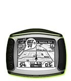 GPS y Cargadores