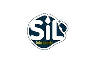 Lubricantes Sil